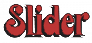 Charlie Brewer's Slider