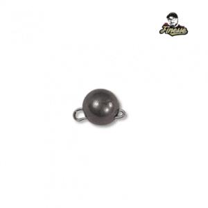 Tungsten Cheburashka Swing Jig