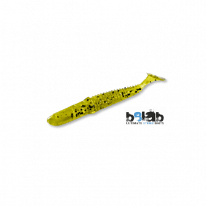 Ultimate Strike Minnow Honey Pepper 2,8 inch