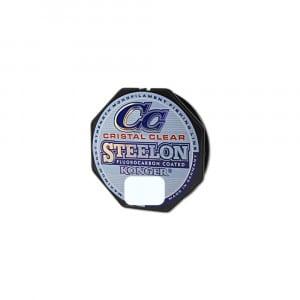 Steelon CC Cristal Clear Fluor Carbon