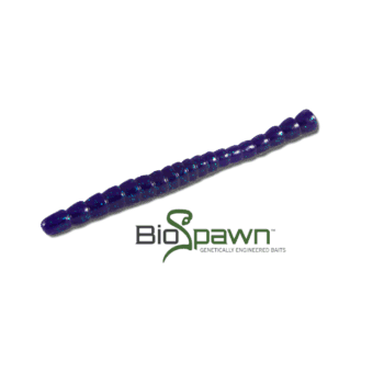 BioSpawn ExoStick Junebug