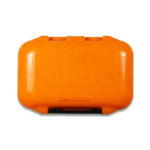 Konger Kleinteilebox Wasserdicht