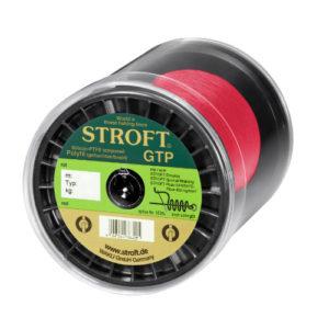Stroft GTP Typ R Rot 250m