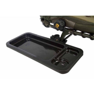 Avid Carp Any Chair Side Tray
