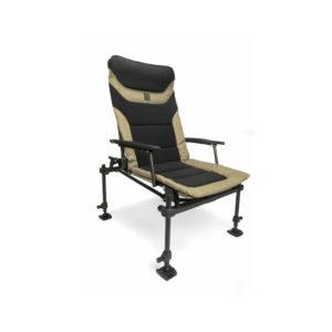 Korum Accessory Chair Deluxe X25
