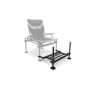 Korum Accessory Chair X25 - Fußplattform