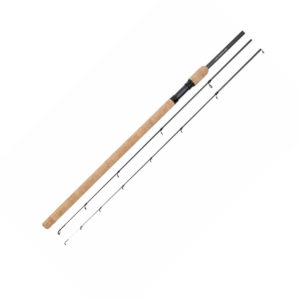 Korum Barbenrute Twin Tip Plus 1,75lb