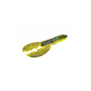 B8Lab Craw Green Pumpkin Chartreuse