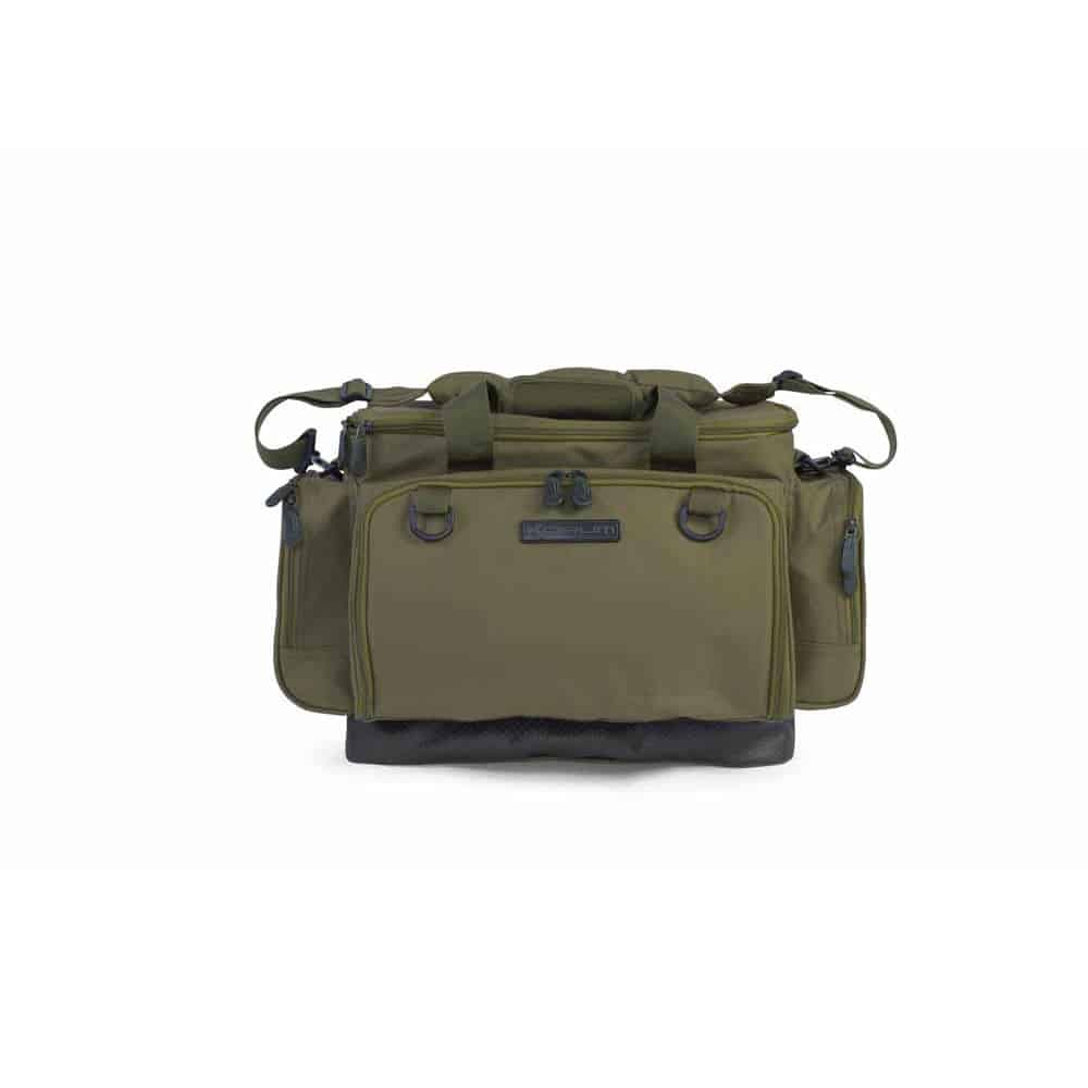Korum ITM Tackle und Bait Bag