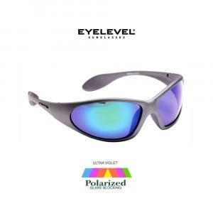 Eyelevel Polbrille Marine Blau