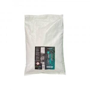 Solutionar - Wash complete – premium