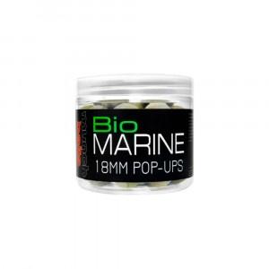 Munch Baits Pop Ups Bio Marine