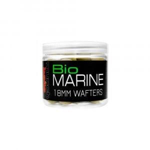 Munch Baits Wafters Bio Marine