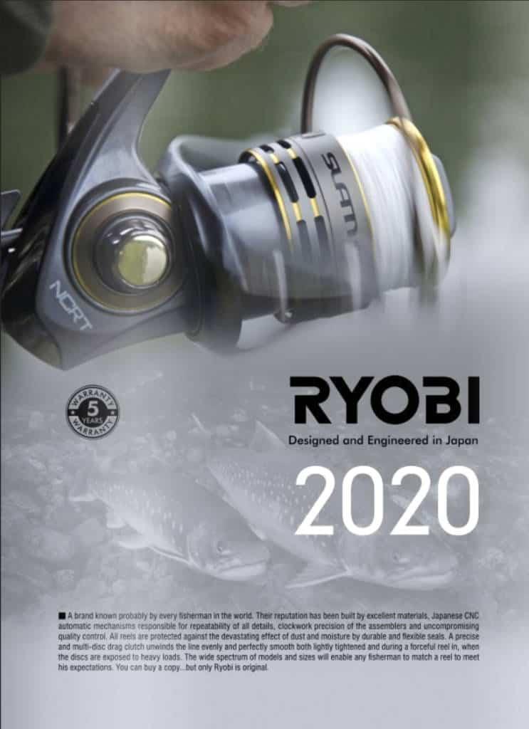 Ryobi_2020
