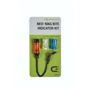 Korum Neo-Mag Bite Indicator Set