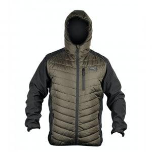 Avid Carp Thermite Jacket