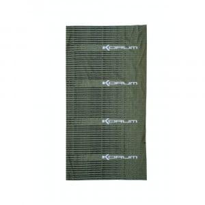 Korum Neck Shield