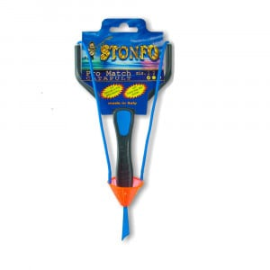 Stonfo Pro Match Schleuder Small